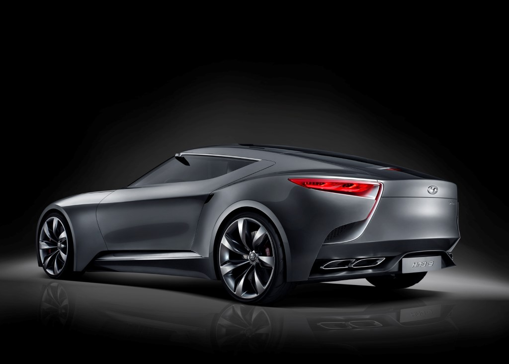 Hyundai-HED-9-Concept-2015-Genesis-Coupe-1 (3)