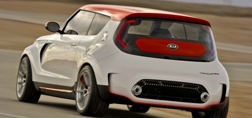 Kia Trackster Concept_002.jpg