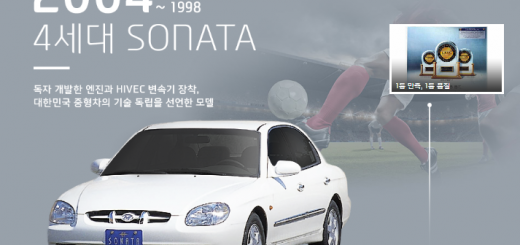 fourth-generation-hyundai-sonata