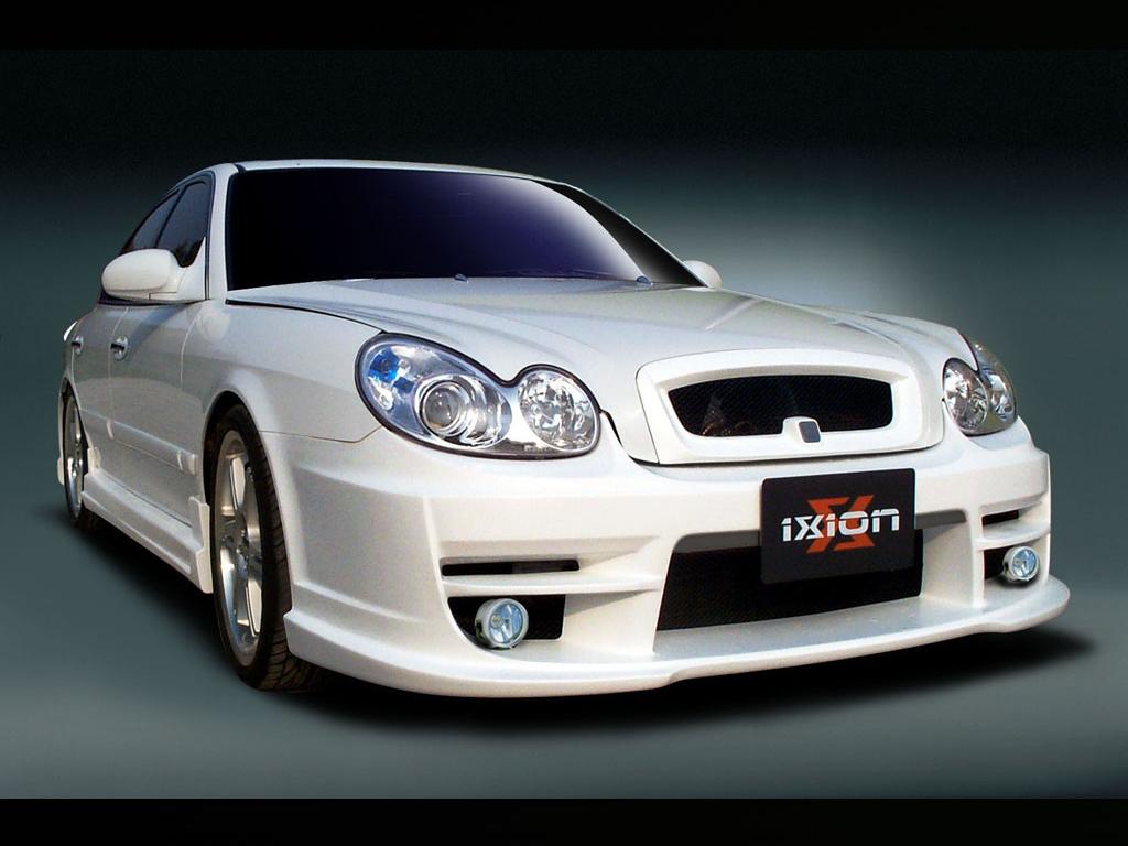 Debut 2014 hyundai sonata html autos post