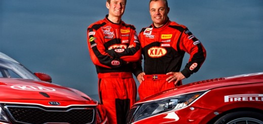 kia-racing-optima-turbo-mark-wilkins-nic-johnson