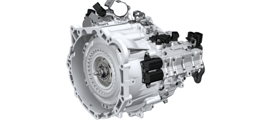 kia-seven-speed-dual-clutch-transmision (2)