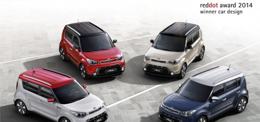 kia-soul-wins-2014-red-dot-design-award (1)