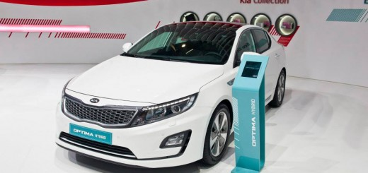 refreshed-kia-optima-hybrid-debut-at-geneva-motor-show (15)