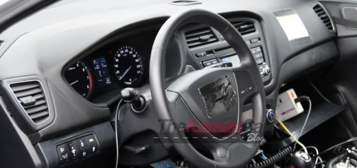 scooped-hyundai-i20-shows-off-interior-and-rear-end (8)