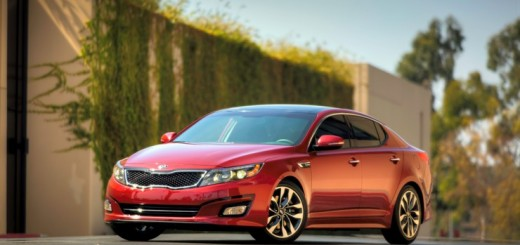 2014-kia-optima-us-market