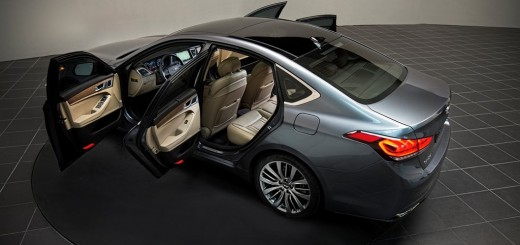 2015-hyundai-genesiss-sedan-will-cost-38000-us-market