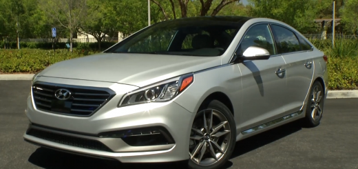 2015-hyundai-sonata-videos