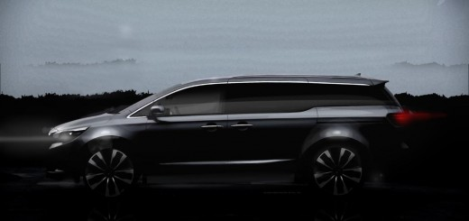 2015-kia-sedona-second-teaser