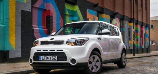 All_new_Kia_Soul_Kia_53429 (1)