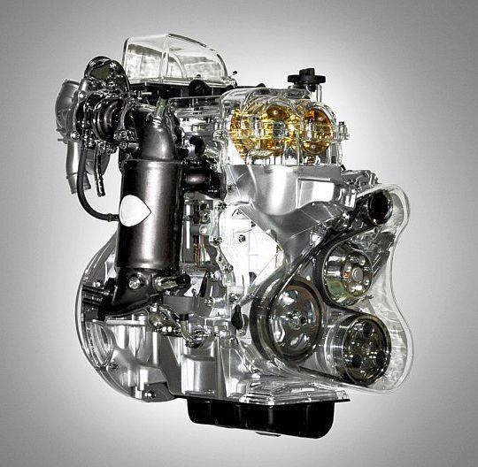 Hyundai-1-Liter-Kappa-Turbo-Petrol-TCI-Engine