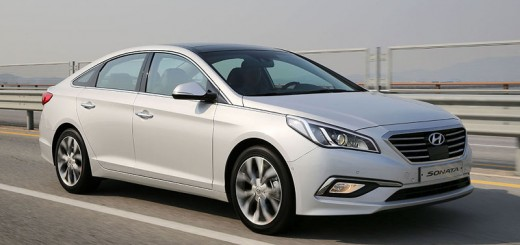 hyundai-sonata-lf-south-korea-press-event (11)