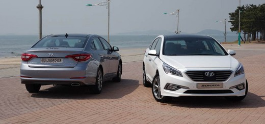 hyundai-sonata-lf-south-korea-press-event (8)