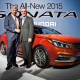 hyundai-to-launch-new-12-models-next-three-years