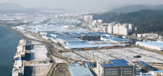 hyundai-ulsan-plant-video