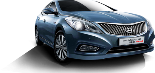 hyundai-will-debut-grandeur-diesel-at-busan-motor-show