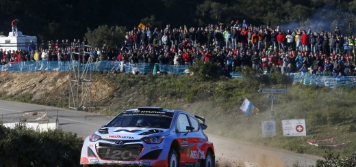 hyundai-wrc-team-rally-portugal-i20wrc-5