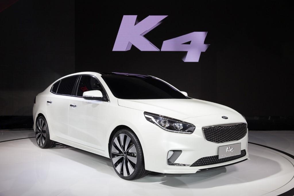 kia-k4-concept-2014-beijing-auto-show (2)