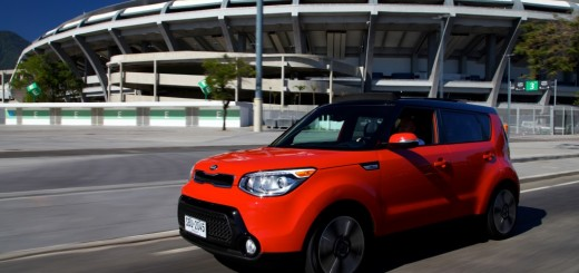 kia-road-to-world-cup-brazil-2014-kiasoul (3)