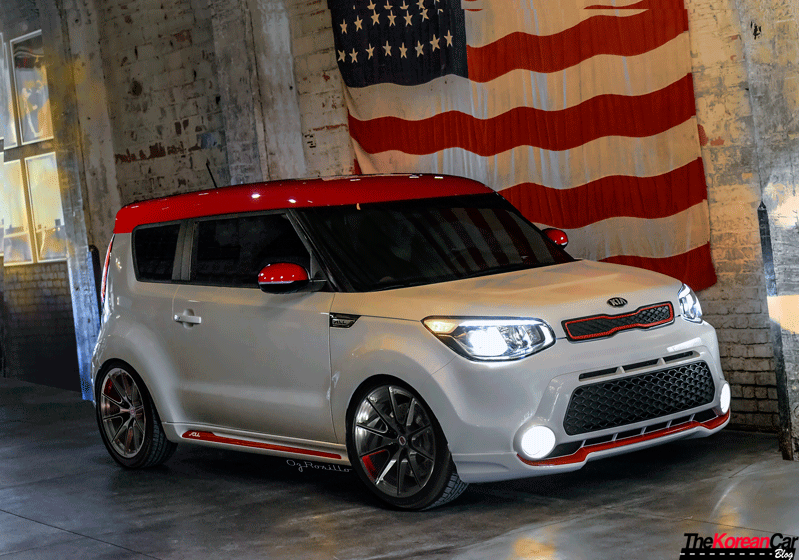 render-kia-soul-two-door-production