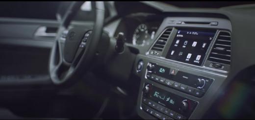 2015-hyundai-sonata-commercial