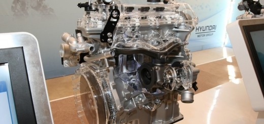 Hyundai-Kia-small-turbo-engines