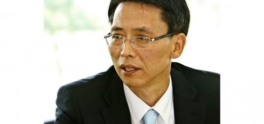 Soon-Nam-Lee-3