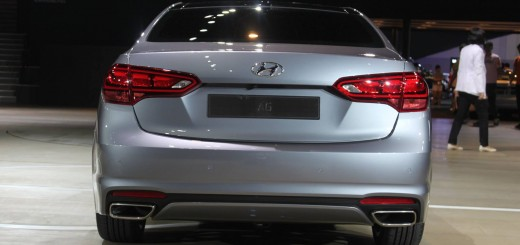 hyundai-ag-new-luxury-sedan (2)