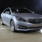 hyundai-ag-new-luxury-sedan (3)