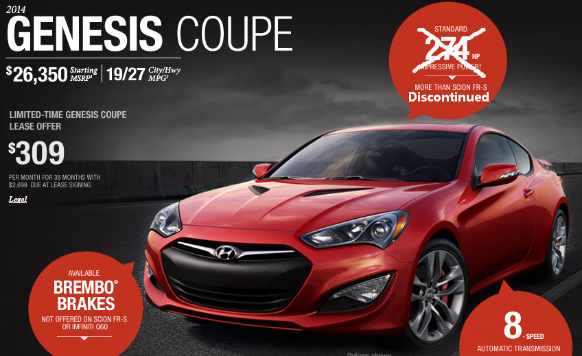 hyundai-genesis-coupe-my2015-not-turbo-base-engine