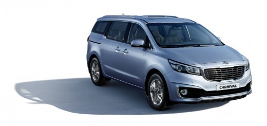 kia-carnival-hit-south-korea-market