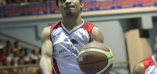 mannypacquiaobasketball
