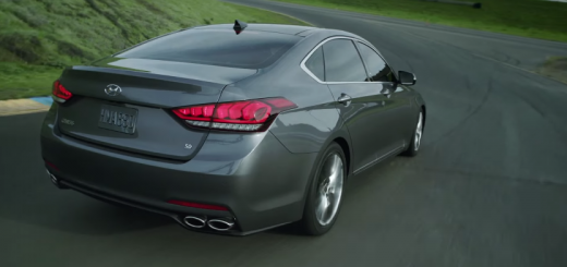2015-hyundai-genesis-video-performance-sonoma-raceway