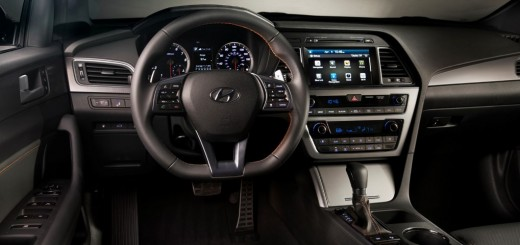 2015-hyundai-sonata-to-include-android-auto