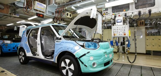 kia-soul-electric-vehicle-start-mass-production-for-overseas (3)