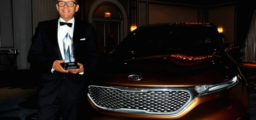 peter-schreyer-receives-lifetime-design-achievement
