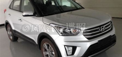 scooped-hyundai-ix25-undisguised-china (7)
