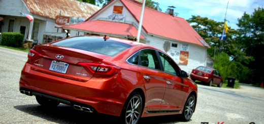 2015-hyundai-sonata-test-drive (90)
