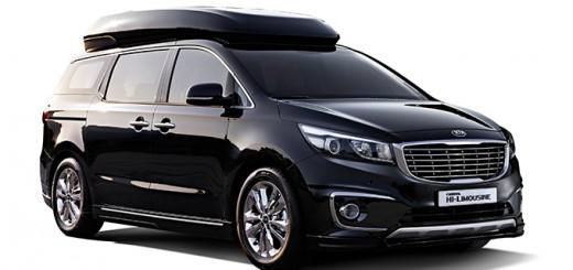 Kia-Carnival-Hi-Limousine-Exterior-02