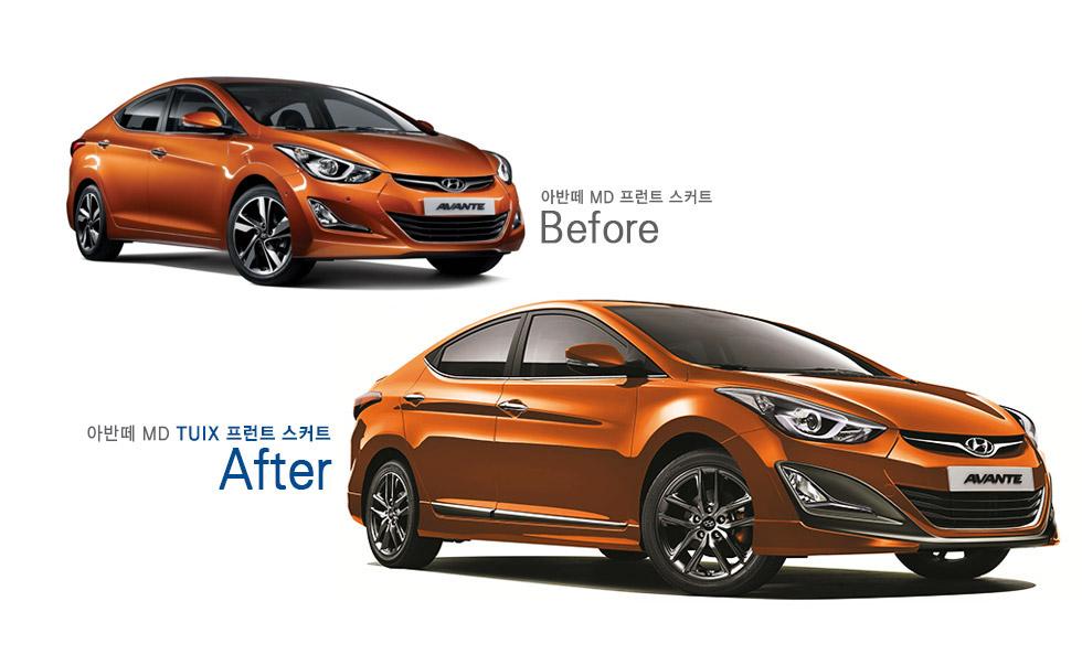 Report Hyundai Kia Tune Into Aftermarket Tuning The Korean