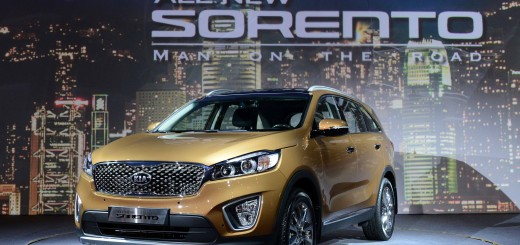 all-new-kia-sorento-launched-in-south-korea (4)