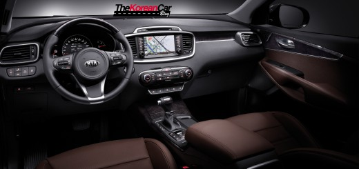 exclusive-interior-pictures-new-kia-sorento-thekoreancarblog (1)