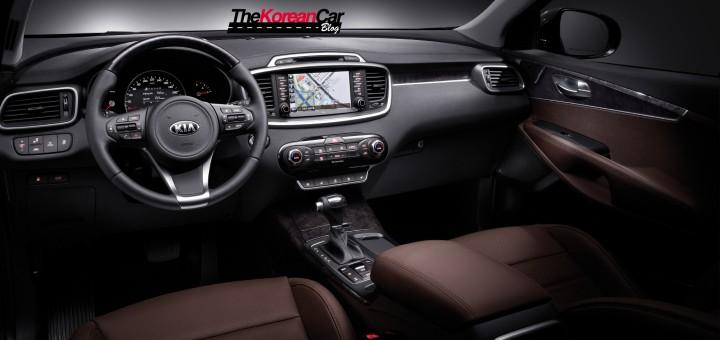 exclusive-interior-pictures-new-kia-sorento-thekoreancarblog (1)