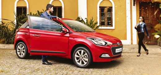 hyundai-i20-elite-india (2)