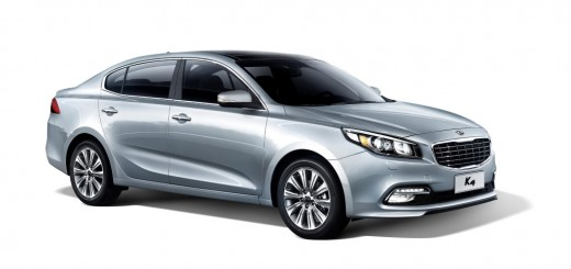 kia-k4-launched-at-chengdu-motor-show (3) (Custom)