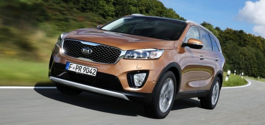 2015-kia-sorento-to-debut-at-paris-motor-show (11)