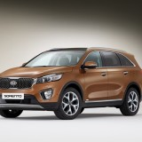 2015-kia-sorento-will-debut-at-paris-motor-show (1)