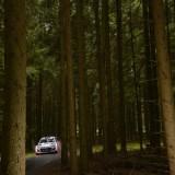 Thierry Neuville - Hyundai i20 WRC #7