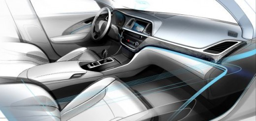 hyundai-aslan-ag-interior-sketch-south-korea
