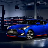 hyundai-considering-small-sports-car-under-veloster-turbo
